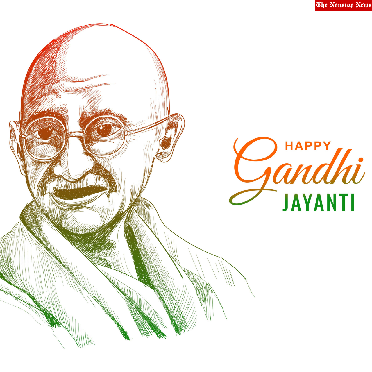 Gandhi Jayanti 2021 Wishes, Quotes, HD Images, Messages, DP, Greetings, and Slogans to share