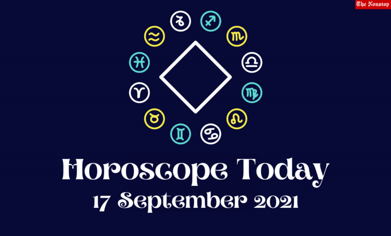 Horoscope Today: 17 September 2021, Check astrological prediction for Virgo, Aries, Leo, Libra, Cancer, Scorpio, and other Zodiac Signs #HoroscopeToday