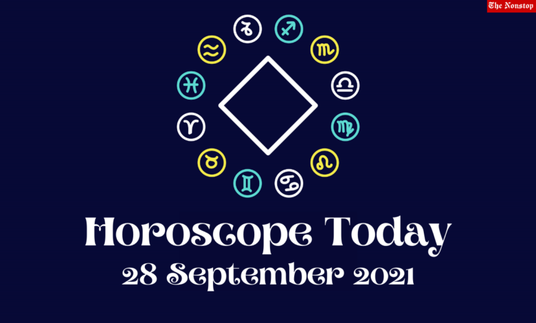 Horoscope Today: 28 September 2021, Check astrological prediction for Virgo, Aries, Leo, Libra, Cancer, Scorpio, and other Zodiac Signs #HoroscopeToday
