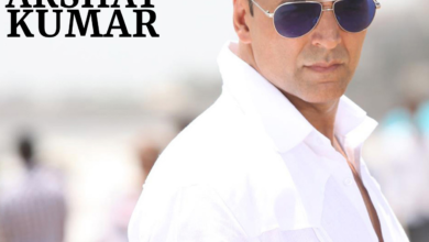 Happy Birthday Akshay Kumar Wishes, Images, Quotes, Meme, and Messages to greet Khiladi
