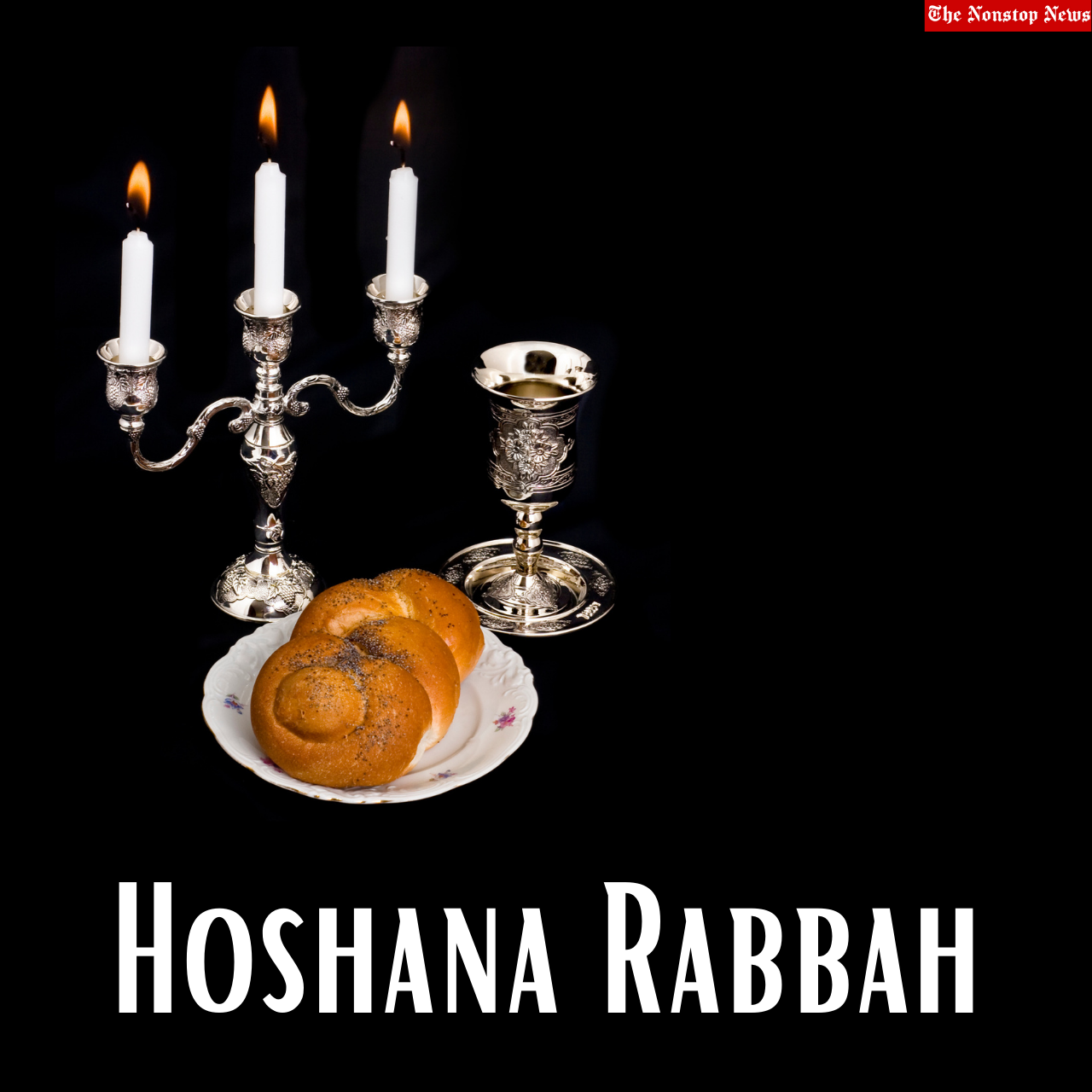 Yom Tov 2021 Greetings, Candle Blessings, Wishes, Quotes, Images, and Stickers to share