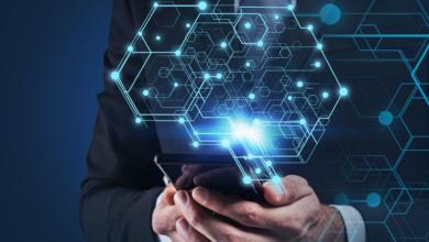 Significance of utilizing Digital Adoption Platform for businesses