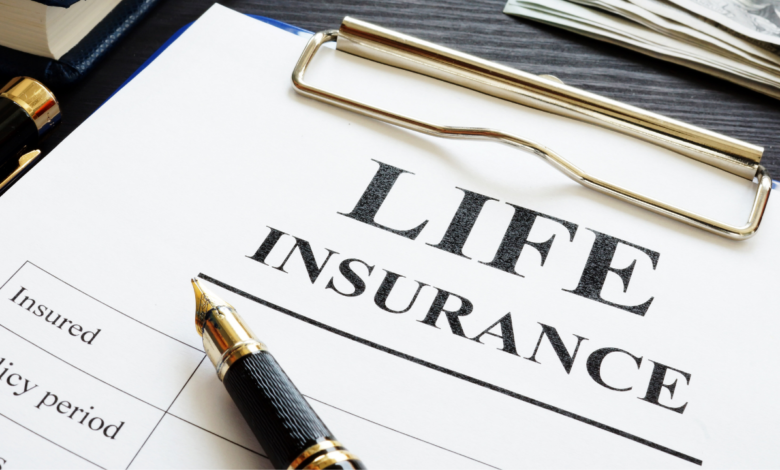 Top questions on Life Insurance- answered!