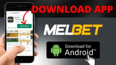 How to Download and Install Melbet APK On Your Phone?