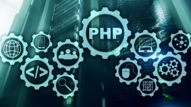 What are the Important Aspects to Consider Before Hiring PHP Developers?