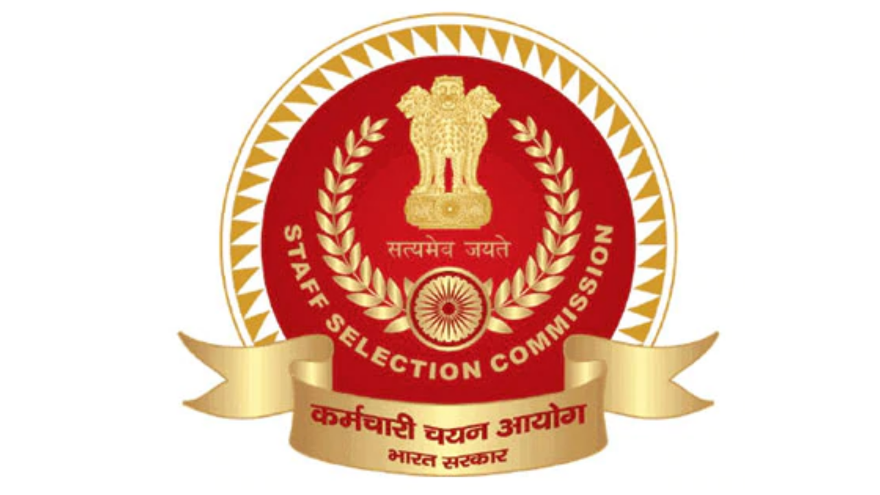SSC MTS Exam 2021: Check the Complete Recruitment Process Here!