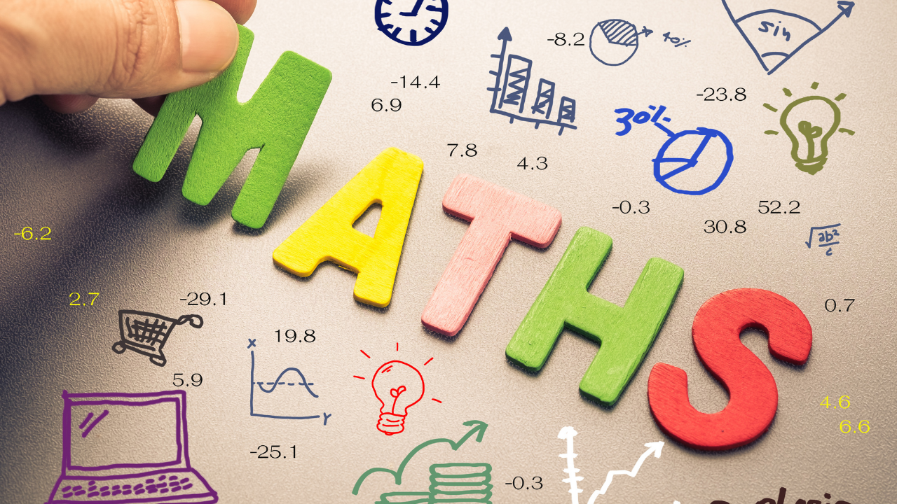 Last Moment Tips to Score Well in Maths Class 10 Board Exam