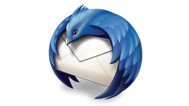 How to Backup Thunderbird Emails to Outlook