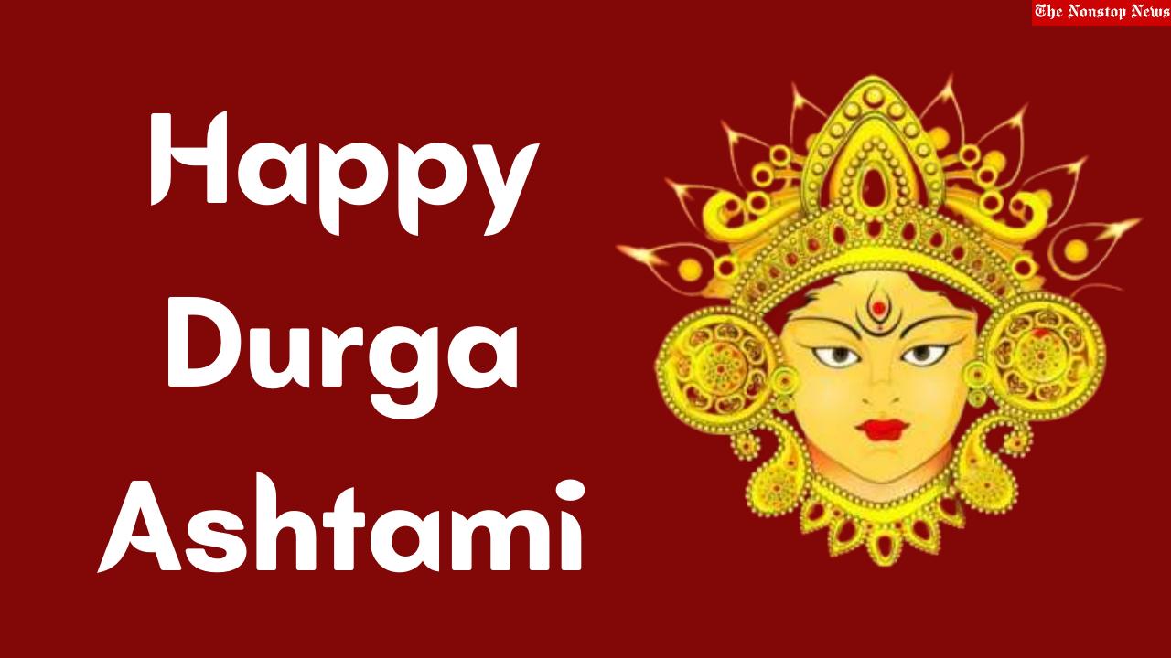 Durga Ashtami 2021 WhatsApp Status Video to Download for Free