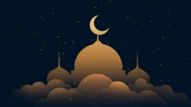 Milad Un-Nabi 2021 Wishes, HD Images, Messages, Greetings, Thoughts, and Quotes to Share