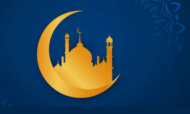 Eid Milad un-Nabi Mubarak 2021 Wishes, Quotes, Greetings, Status, and Messages to Share