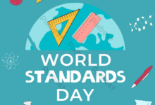 World Standards Day 2021 Poster, Quotes, HD Images, Slogans, and Messages to Share