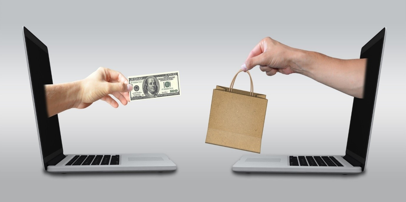Optimizing Online Operations: Your Guide to E-Commerce Fulfilment